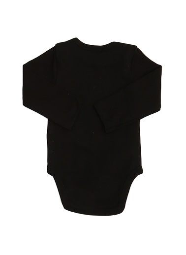 Mammaramma Body Siyah